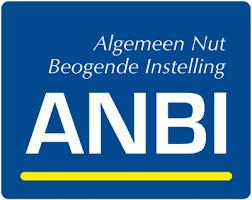 ANBI Stichting Ontmoetingsplek de Veldhoek